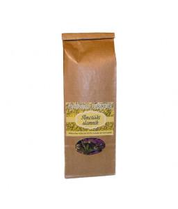Čaj ameriški slamnik (Zeliščarstvo Erker)