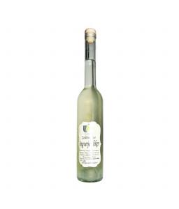 Zeliščni liker ingver 350 ml (Herbessa)