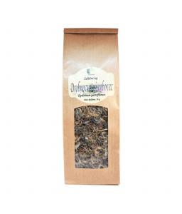 Čaj drobnocvetni vrbovec 50 g (Herbessa)