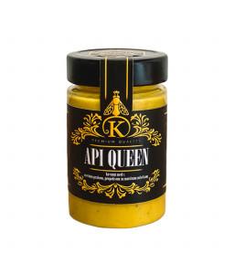 API QUEEN 240 g (Čebelarstvo Kotnik)